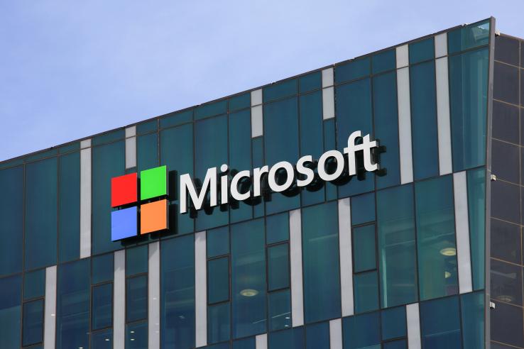 Photo of Microsoft pagará hasta 250.000 euros por encontrar errores