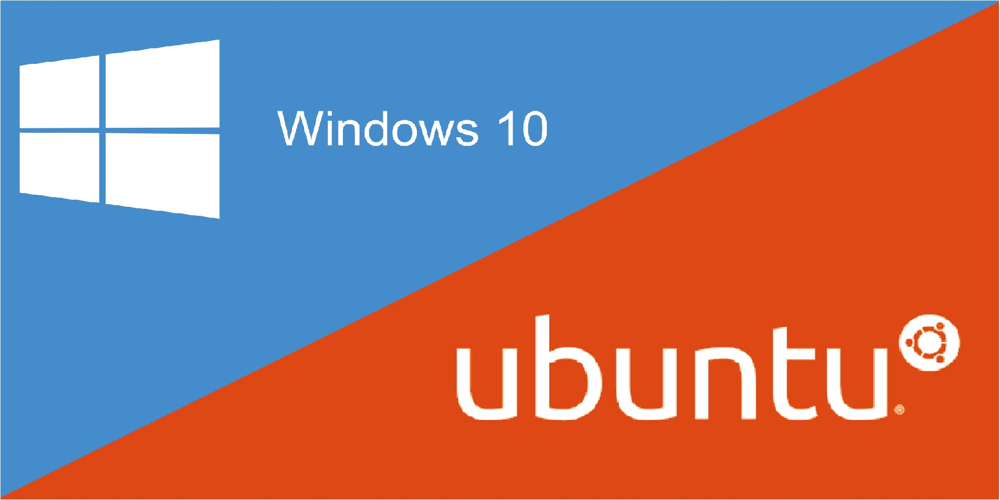 Olvídate de Linux en Windows 10 S