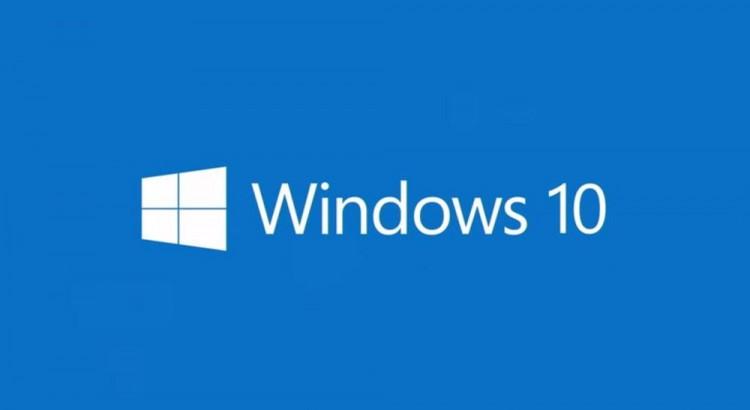 Photo of ¿Qué hacer si un programa falla en Windows 10?