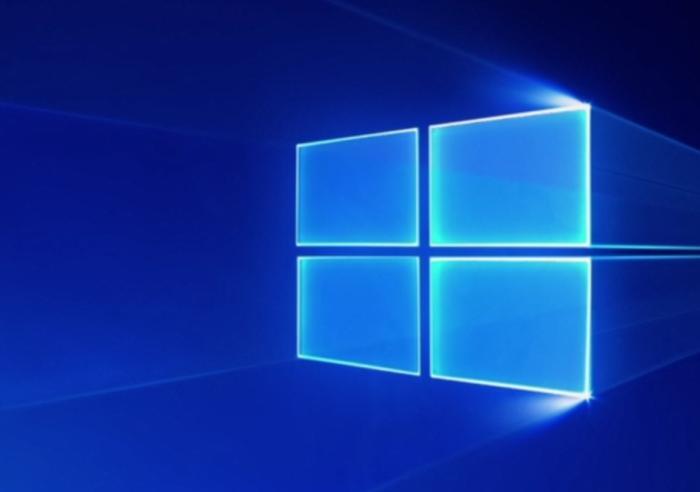 Photo of Microsoft lanza la actualización acumulativa KB4020102 para Windows 10