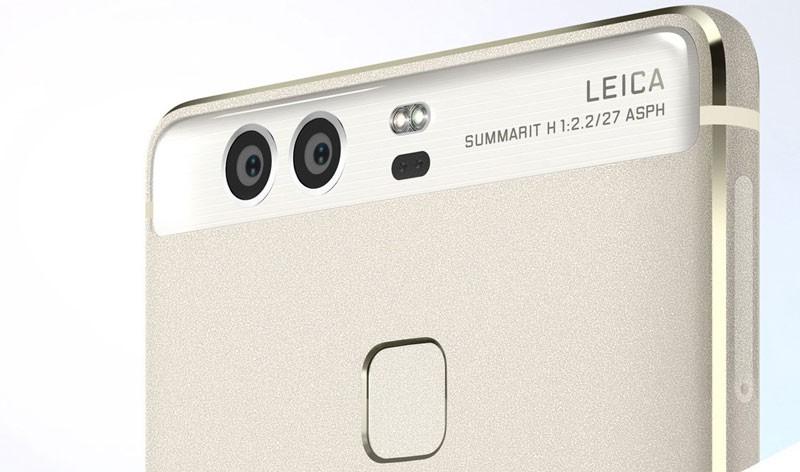 Photo of ¿Qué ventajas tienen los móviles con cámara dual?