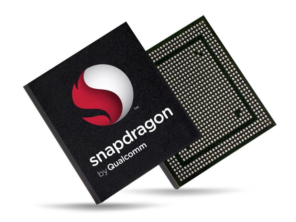 Photo of Qualcomm comienza las pruebas con Snapdragon 845