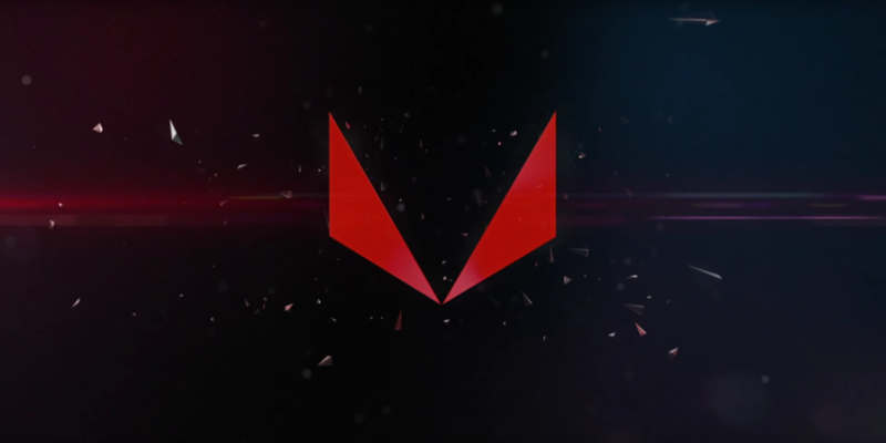 Radeon RX VEGA se muestra por primera vez en benchmark