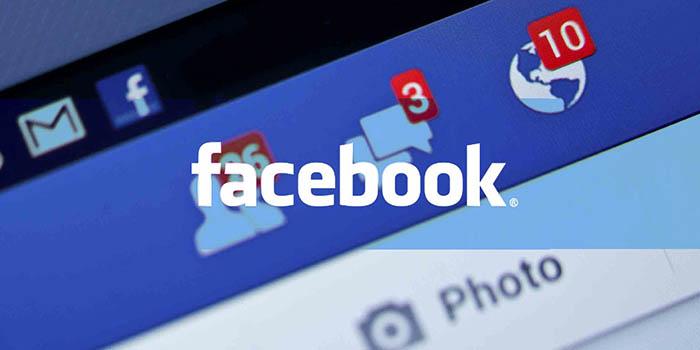 Photo of Facebook tiene los datos de casi la mitad de los europeos