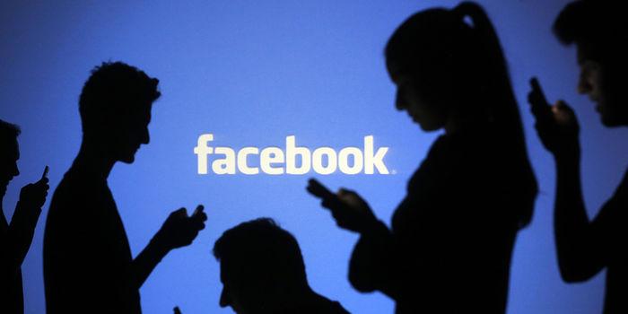 Photo of Facebook facilitará transferir fotos a Google Fotos