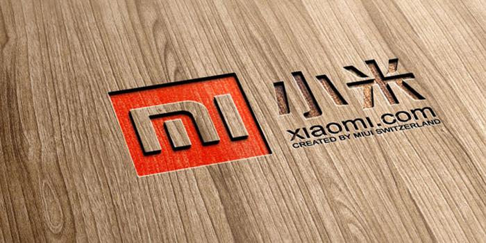 Photo of Filtradas las especificaciones y precio del Xiaomi Mi 7