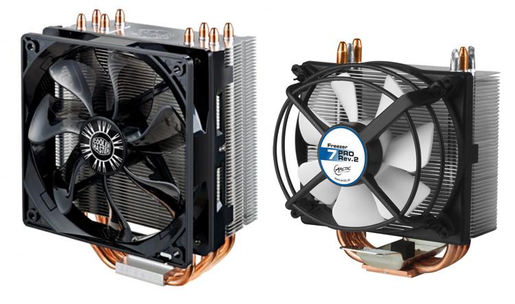 Refrigeraci%C3%B3n-l%C3%ADquida-o-por-aire.-Cu%C3%A1l-es-mejor-01.jpg