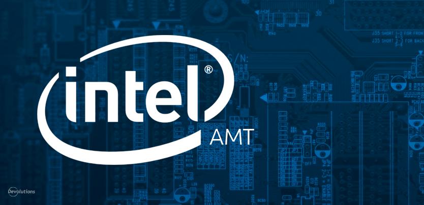 Photo of Revelada una vulnerabilidad crítica en Intel con la administración remota (AMT)