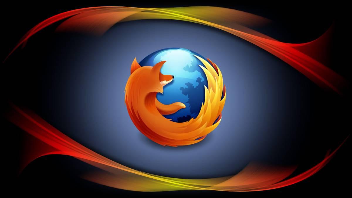 Photo of Revelado el diseño del nuevo Firefox 57 Photon