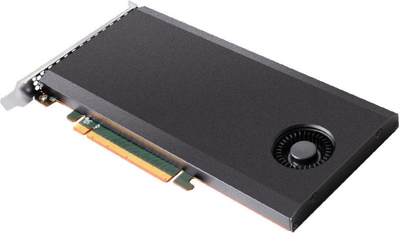 SSD7101