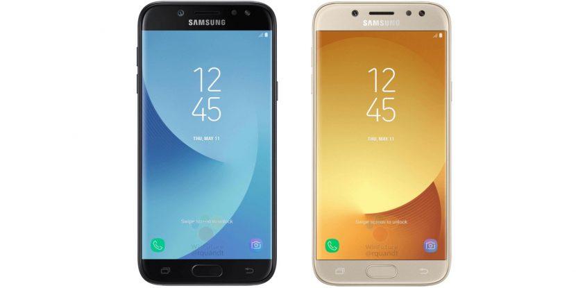 Photo of Samsung Galaxy J5: Imágenes y características técnicas filtradas
