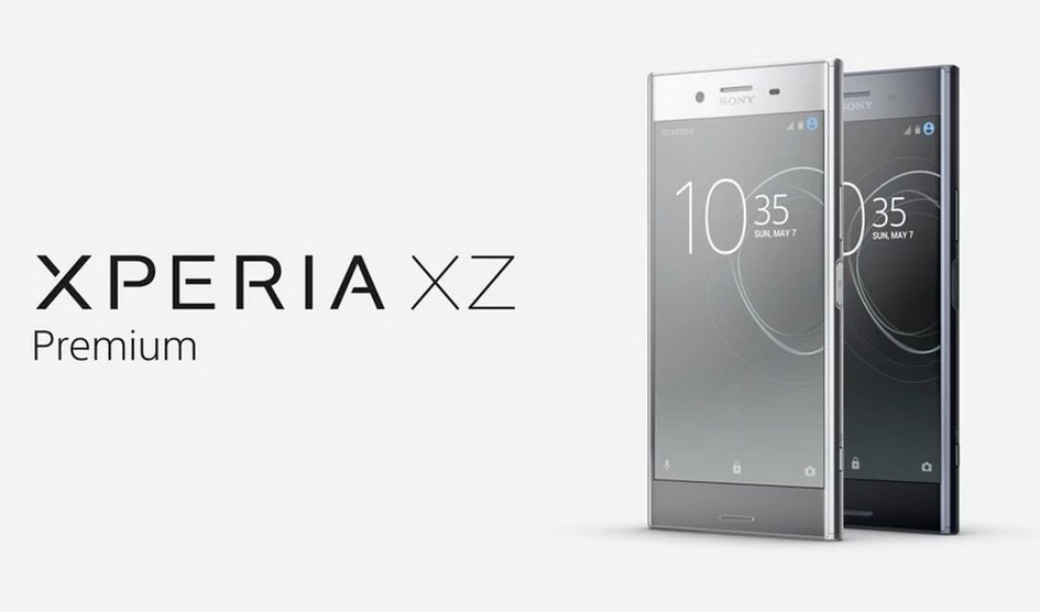 Sony Xperia XZ Premium se pasa por Geekbench