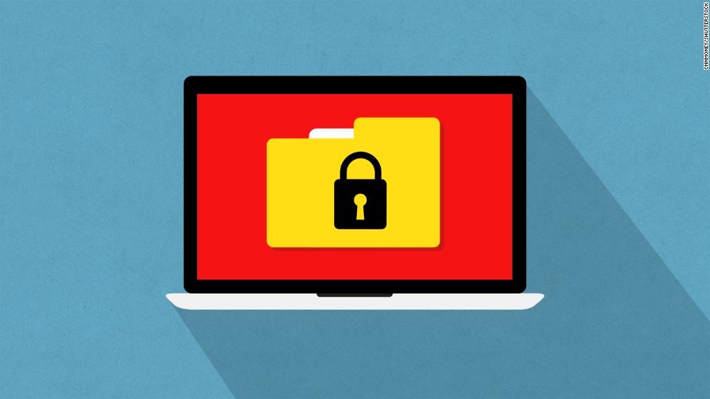 Photo of Locky ransomware está de vuelta con una campaña de spam