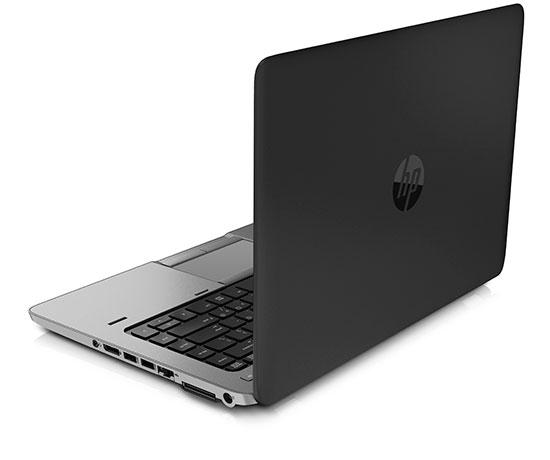Photo of Un keylogger en ordenadores HP registra todo lo que hacemos