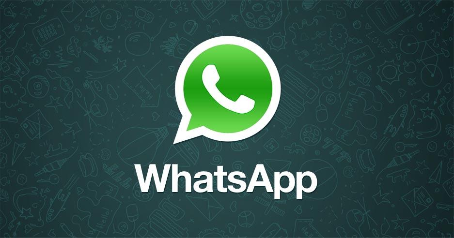 Photo of WhatsApp devuelve algunas cuentas de usuarios bloqueados