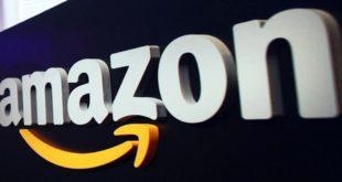 Cuidado con la nueva oleada de vendedores fraudulentos en Amazon