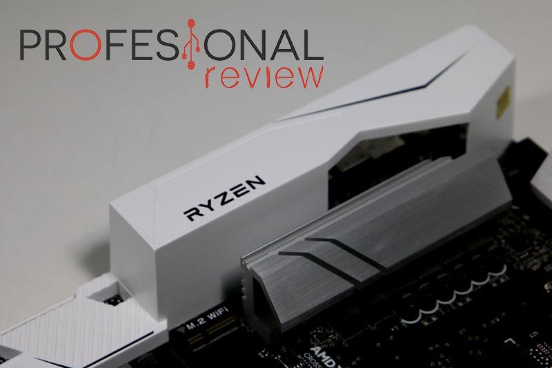 Photo of ASRock X370 Killer SLI Review en Español (Análisis completo)