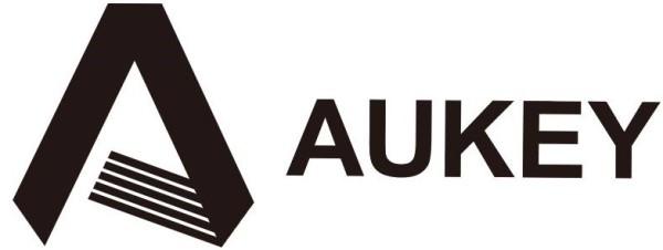 Photo of Aprovecha los descuentos en productos Aukey este Black Friday