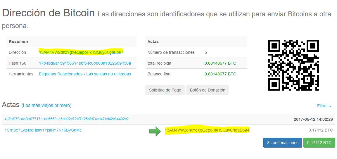 Photo of Otras empresas efectadas están empezando a pagar el rescate por el ransomware