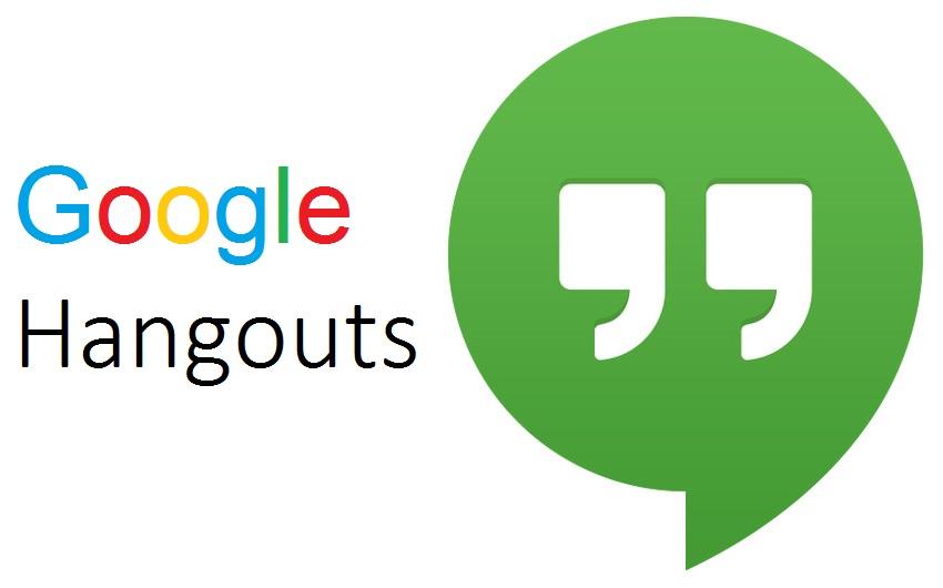 Photo of Las mejores alternativas a Hangouts para enviar y recibir mensajes SMS en Android