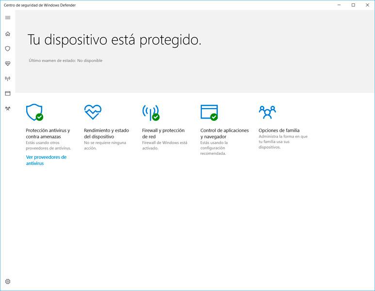 Photo of Razones para utilizar Windows Defender en Windows 10