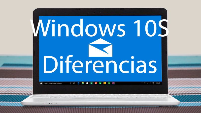 Photo of Diferencias entre Windows 10 Home, Pro, Enterprise y S