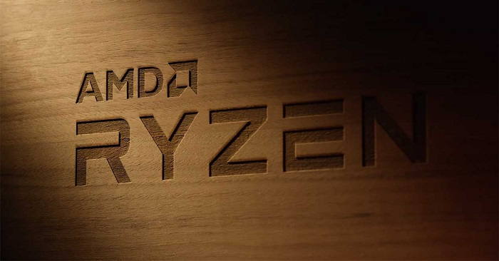 Photo of Primeros benchmarks del procesador Ryzen 3 1200