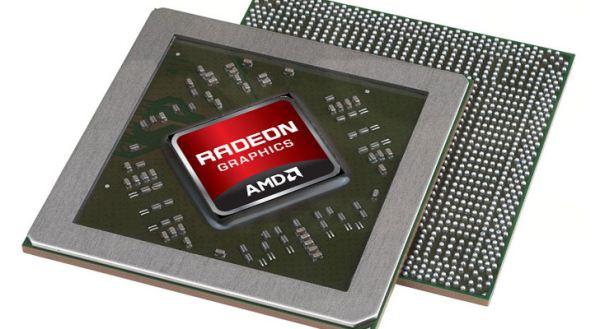 AMD se frota las manos con el minado de Etherium