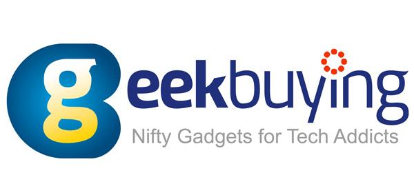 Photo of Las mejores cámaras Yi con estupendos descuentos en Geekbuying