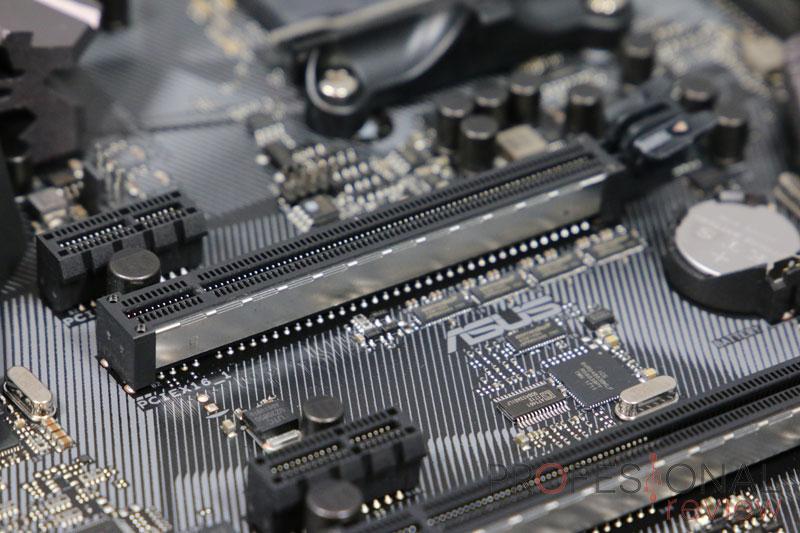 Asus Strix X370-F Gaming
