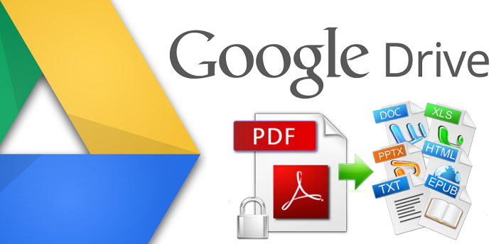 convertir archivo de pdf a world