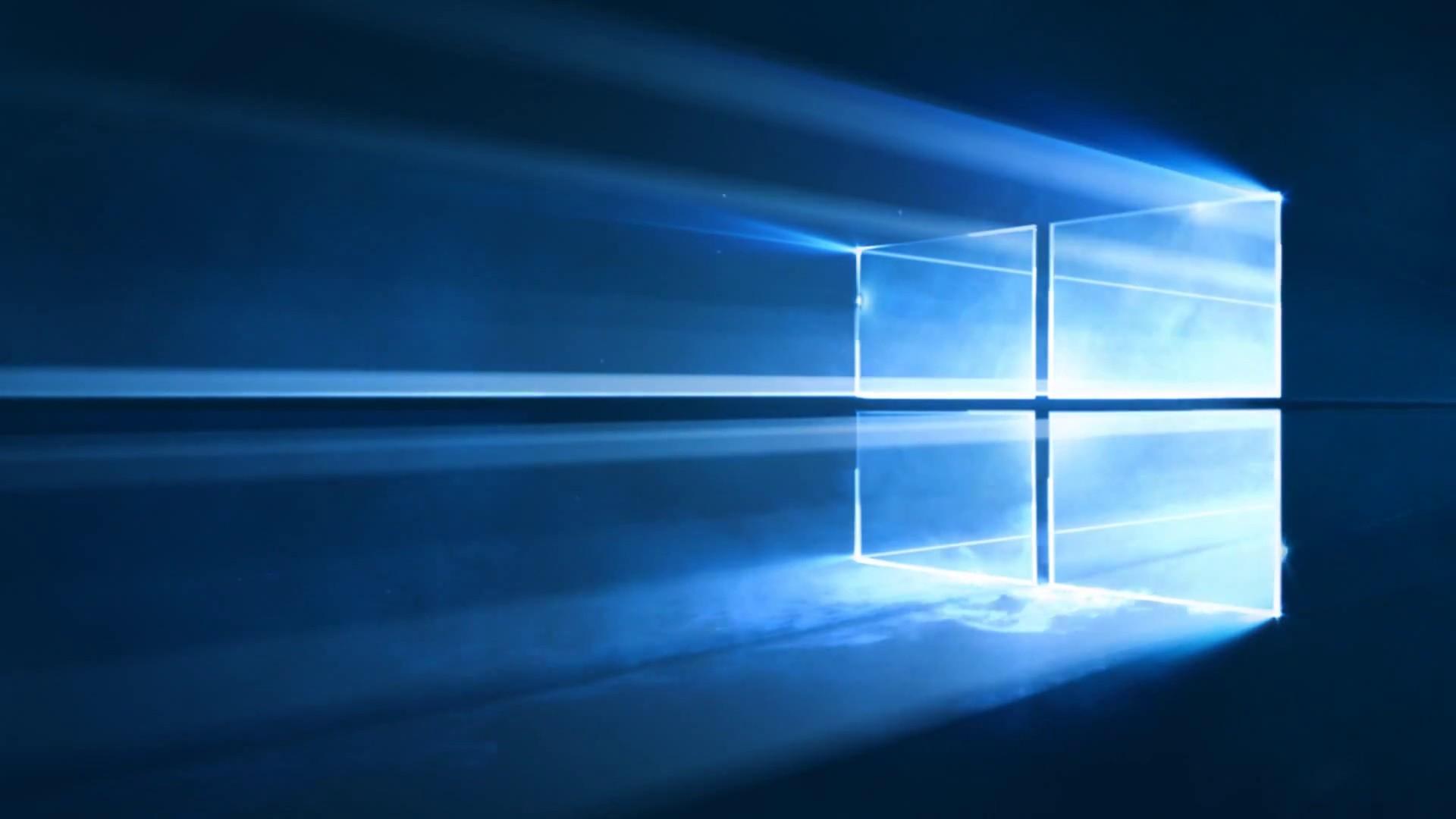 Photo of Microsoft lanza la actualización KB4051963 para Windows 10 Fall Creators Update