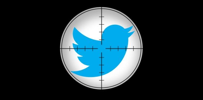 Photo of El fallo de seguridad en Twitter afecta a 17 millones de usuarios