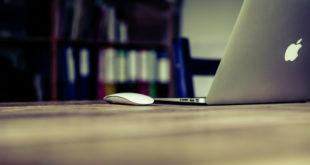 El 25% de usuarios Windows planea pasar a Mac