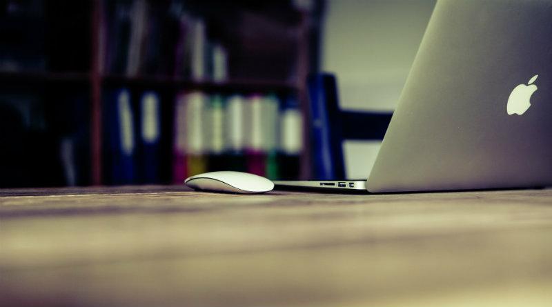Photo of El 25% de usuarios Windows planea cambiar a Mac