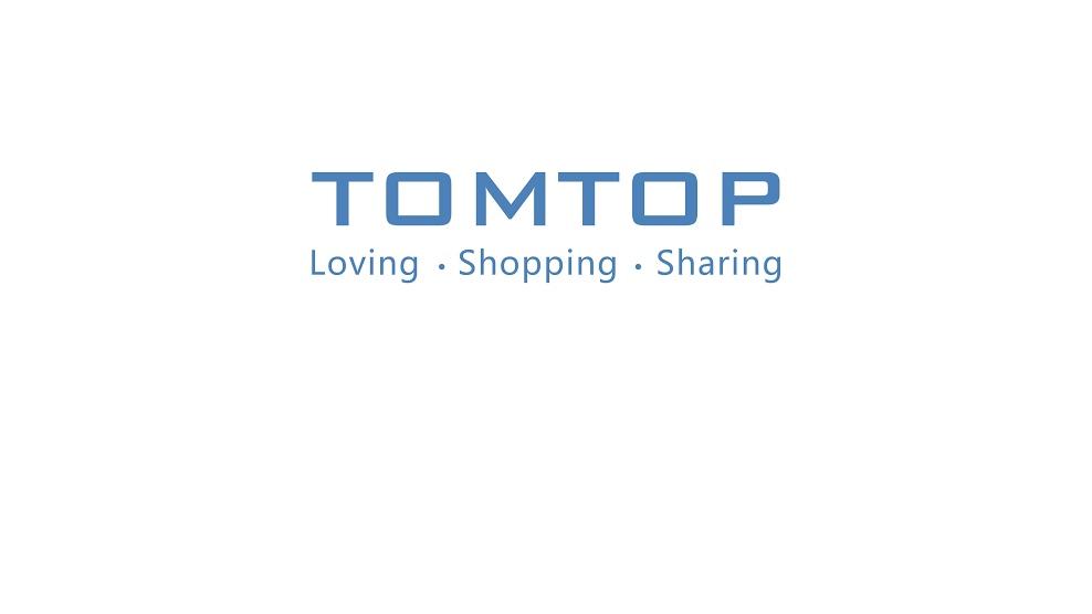 Photo of Las mejores ofertas en tablets gráficas en TomTop