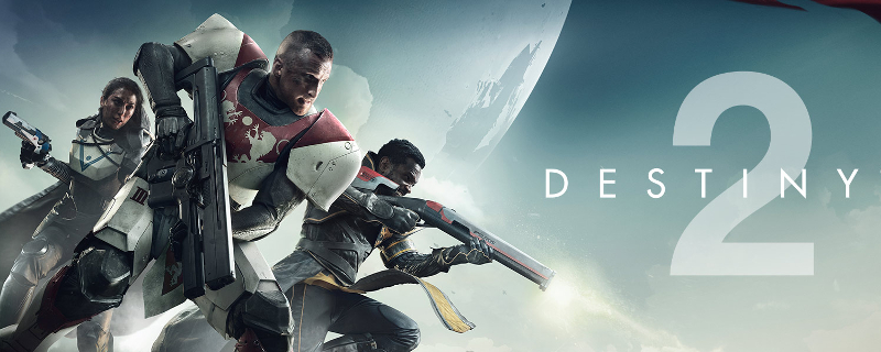 Destiny 2 gratis con GeForce GTX 1080 y GTX 1080 Ti