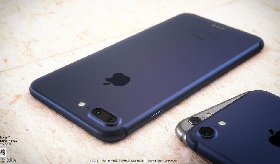 El nuevo iPhone se habría retrasado por problemas de producción