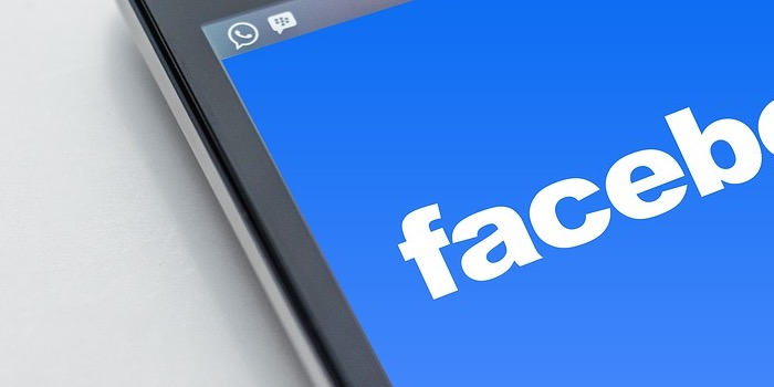 Photo of Facebook sabe lo que los usuarios hacen fuera de la app