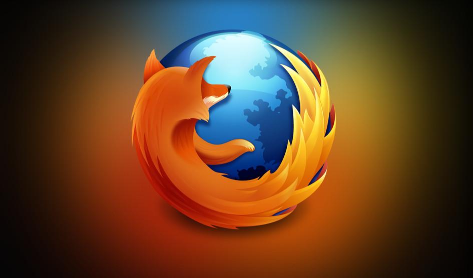 Photo of Firefox 54 reduce el consumo de memoria y mejora su velocidad
