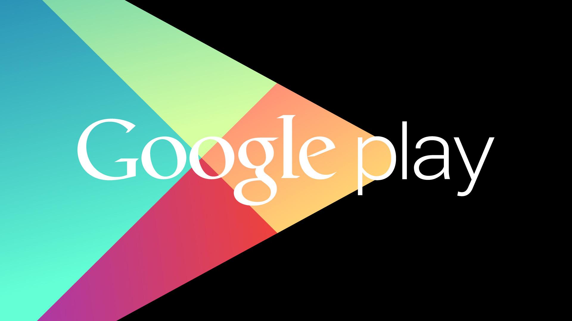Photo of Google Play priorizará las apps y juegos de calidad