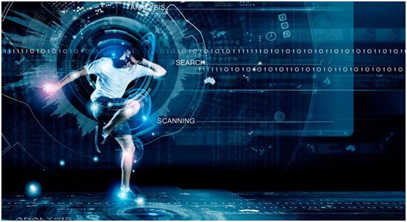 Photo of Guía para introducir el mundo digital en el deporte