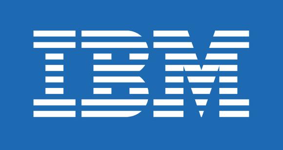 Photo of IBM compra Red Hat por 34.000 millones de dólares