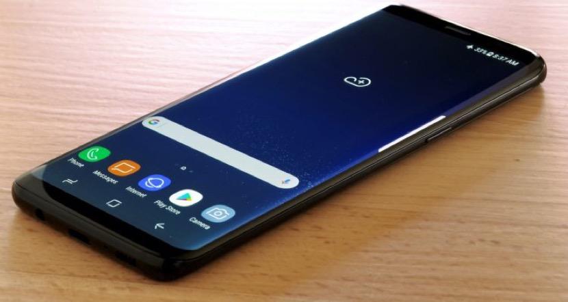 El Galaxy Note 8 costaría casi mil euros