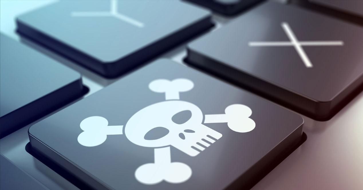 Photo of Las ISP podrán multar y bloquear a los piratas