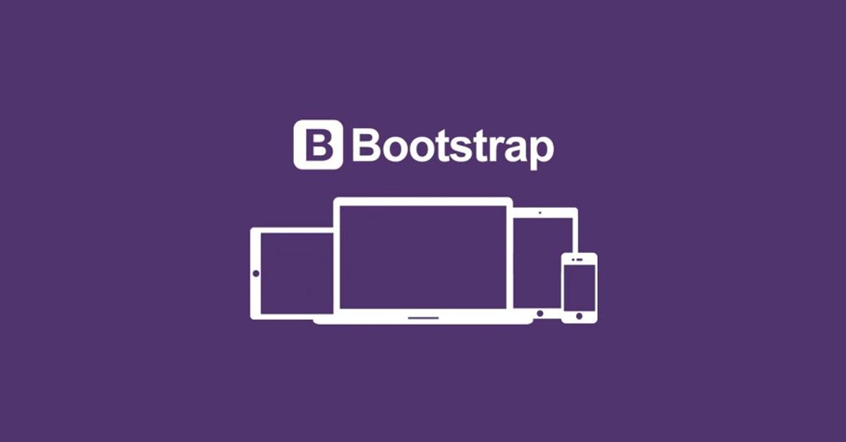 Photo of Las mejores alternativas a Bootstrap
