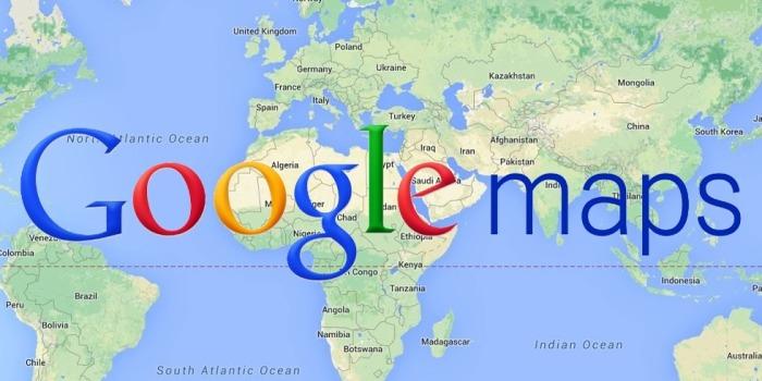 Photo of Google Maps podría introducir publicidad en la app