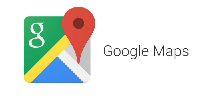 Photo of Google Maps será la app de compartir ubicación en Android