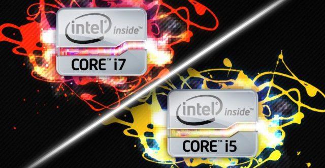 Photo of Intel Core i5 vs i7 ¿Cuál debo elegir´?