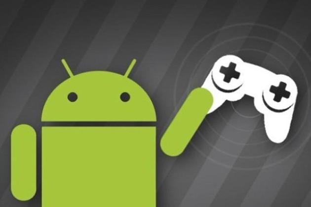 Los juegos más ligeros para Android